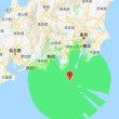 神津島移動運用 4月28日-4月30日