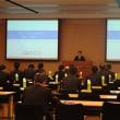 第7回 留学生ドラフト会議LEADERSが開催されました。