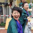 『さぬき舞人』 横浜良いよさこい祭り~良い世さ来い 2017