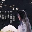 中国映画 「楊洋」と「劉亦菲」演じる 『三生三世十里桃花』映画版を観に行った