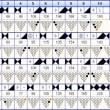 ボウリングのリーグ戦 (331)