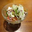 円山町わだつみ@渋谷 可愛すぎるお寿司たち