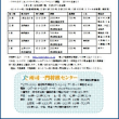 第8回「津田沼竜王戦」 参加者募集!