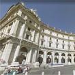 年末年始イタリア旅行 ローマ