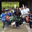 神楽舞(2)