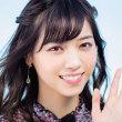乃木坂46 『西野七瀬 卒業発表!』