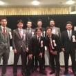 NPBアワーズ2017 サファテがパリーグMVP受賞!