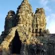 カンボジア世界遺産観光