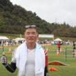 10/15鳥取砂丘トライアスロン参戦記