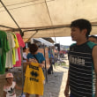 ふくつビーチサッカーフェスティバル2017 絶好調