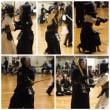 第13回行方杯剣道大会に参加しました