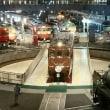 鉄道博物館行きました