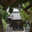 鎌倉 八坂大神