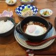 【塩梅】~ おしゃれな食事 ~