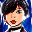 欅坂46 平手友莉奈