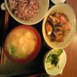 サトアキの美味いものを喰らう!volume167☆池袋「美松」