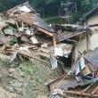 7年前の三陸大震災の状況と同じ様な深刻な状況が起きています。拡散させていただきます。