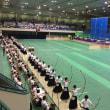 2017/09/10 第52回中日本弓道近的選手権大会
