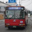 長崎本線全駅下車への道・第2回(その12)
