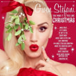 Gwen Stefani	/	You Make It Feel Like Christmas