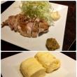 伊豆高原に♪夕ご飯を食べに(*゚▽゚)ノ