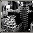 「街撮り今日の一枚写真ブログ」