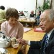 増田市長を囲む会