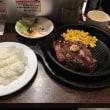 「いきなりステーキ イオンモールナゴヤドーム前店」東区