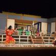 今年の歌舞伎公演は・・・