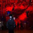 シネマ歌舞伎「四谷怪談」