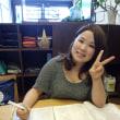 学科講習DAY!