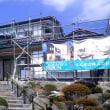 鯖江市I様邸 10月7.8.9日 構造見学会を開催します