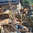視野検査に出掛ける。 行方不明、依然58人=捜索救助活動続く―死者145人に・西日本豪雨