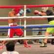 ボクシングレッスン9月の予定です。