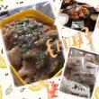 ガッツリ弁当︎💪 白謙のミニかまぼこ ぼんち