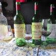 ディモア 2月ワイン会♪^^