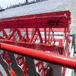 「アメリカ合州国」編 ニューオリンズ21 ミシシッピー川外輪船観光6