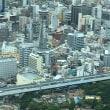 * 大阪新名所なアトラクションへGO!! *