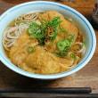 京都の昼御飯