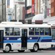 宮崎0815