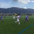 2018JYPSL ジャパン ユース プーマ スーパーリーグ  vs富山第一高等学校