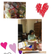 お弁当DAY!