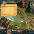King's Bounty: Warriors of the North 日本語化 Steam版
