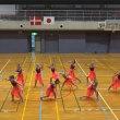 デンマーク体操は進化している