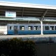 K26TK26窪川(高知県) くぼかわ