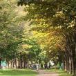 ギータティッカマサラ&公園