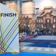 第12回 東京マラソン・EXPO