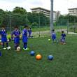6月17日(日):U11JA全農杯愛知県大会1・2回戦