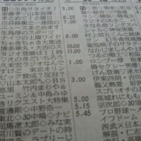 東京オリンピック賛成?反対?