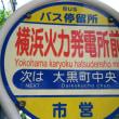 横浜市鶴見区・東京ストロベリーパークに行ってきた